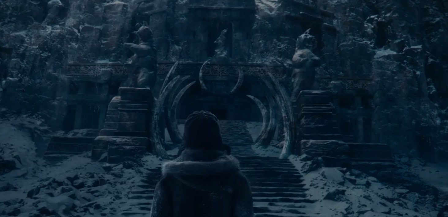 His Dark Materials, HBO, BBC-https://www.youtube.com/watch?v=APduGe1eLVI