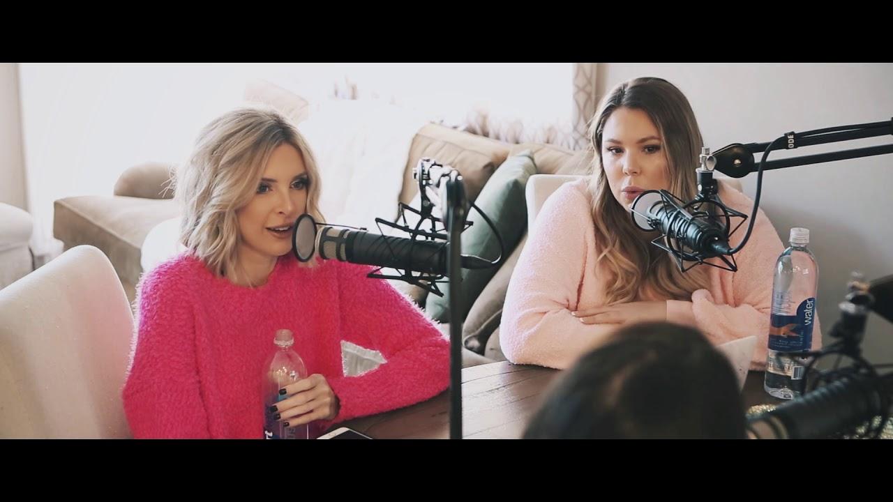 Lindsie Chrisley YouTube