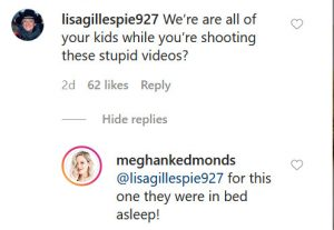 RHOC Meghan King Edmonds Instagram Screenshot