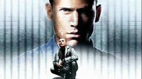 Prison Break Season 6 YouTube