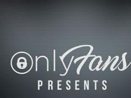 OnlyFans Logo Instagram