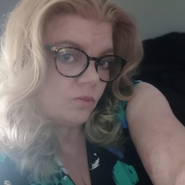 Life After Lockup: Cynthia Dodd