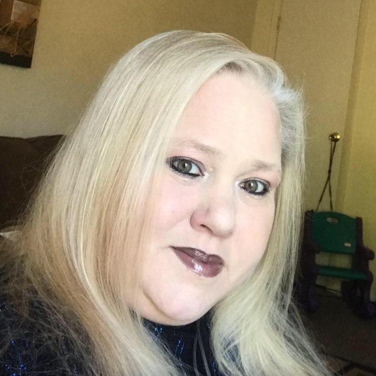 My 600 lb Life: Angela Gutierrez