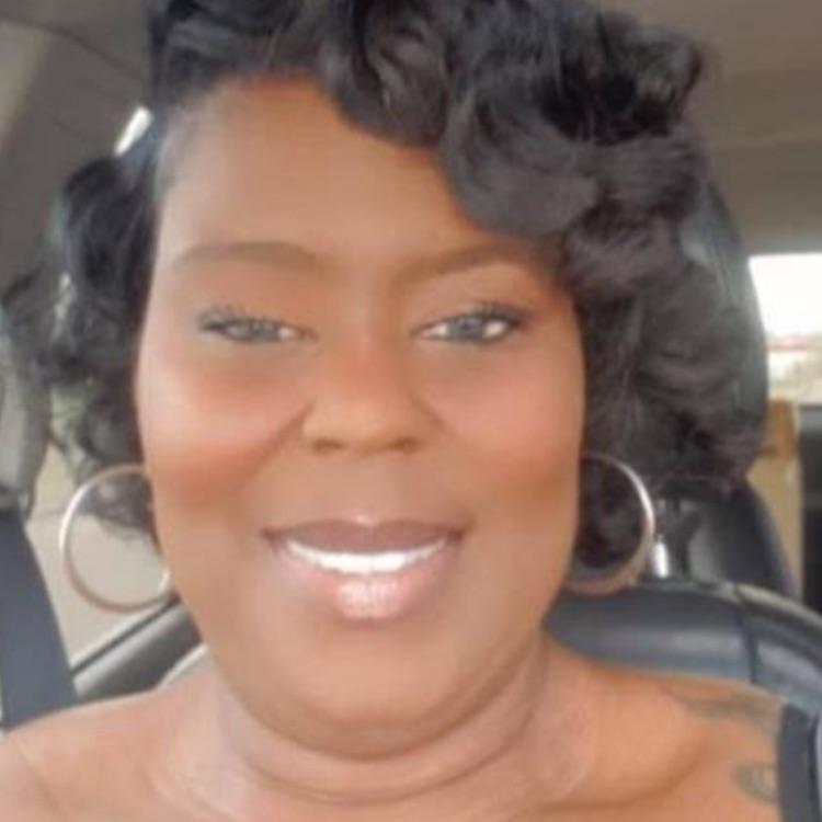 My 600 lb Life: Cynthia Wells