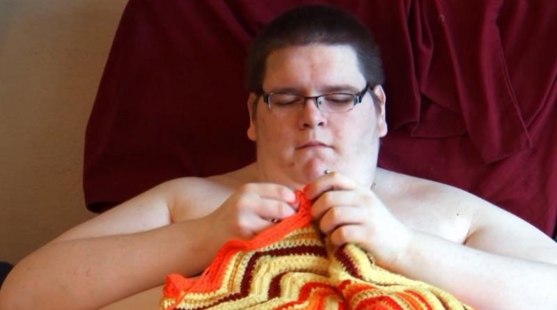 My 600 lb Life: Sean Milliken