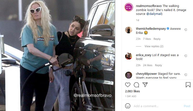 [Credit: Real Moms of Bravo/Instagram]