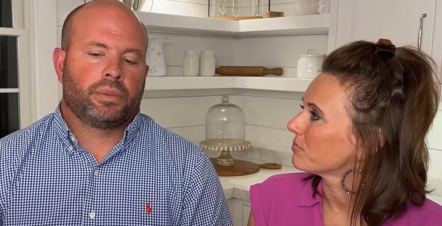 Home sweet Home Sextuplets - Courtnet Waldrop Eric waldrop Youtube